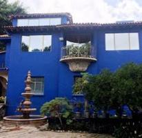 Propiedad similar 2424524 en , Buenavista, Cuernavaca, Morelos.