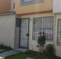 Foto de casa en condominio en renta en, buenavista el grande, temoaya, estado de méxico, 2400764 no 01