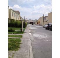 Foto de casa en venta en  , buenavista el grande, temoaya, méxico, 2035406 No. 01