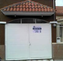 Foto de casa en venta en, buenavista infonavit, veracruz, veracruz, 1089085 no 01