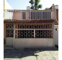 Foto de casa en venta en  , buenavista infonavit, veracruz, veracruz de ignacio de la llave, 1460277 No. 01