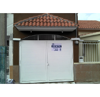 Foto de casa en venta en  , buenavista infonavit, veracruz, veracruz de ignacio de la llave, 2631887 No. 01