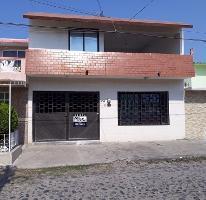 Foto de casa en venta en  , buenavista infonavit, veracruz, veracruz de ignacio de la llave, 3316704 No. 01