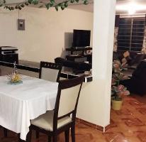 Foto de casa en venta en  , buenavista infonavit, veracruz, veracruz de ignacio de la llave, 3726764 No. 01