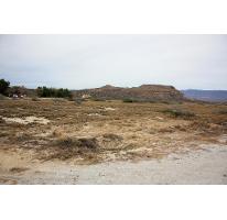 Foto de terreno habitacional en venta en  , buenavista, la paz, baja california sur, 1256231 No. 01