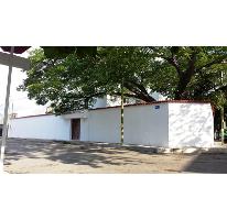 Foto de casa en renta en, buenavista, mérida, yucatán, 1126363 no 01