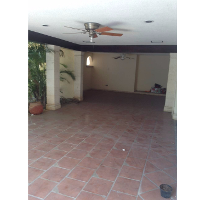 Foto de casa en renta en, buenavista, mérida, yucatán, 1870306 no 01