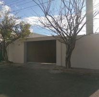 Foto de casa en renta en, buenavista, mérida, yucatán, 2052032 no 01