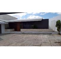Foto de casa en renta en  , buenavista, mérida, yucatán, 2300207 No. 01