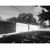 Foto de casa en renta en  , buenavista, mérida, yucatán, 2527888 No. 01