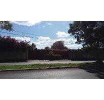 Foto de casa en renta en  , buenavista, mérida, yucatán, 2600030 No. 01