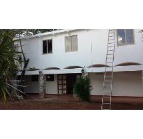 Foto de casa en venta en  , buenavista, mérida, yucatán, 2609187 No. 02