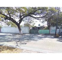 Foto de terreno comercial en venta en  , buenavista, mérida, yucatán, 2609279 No. 01