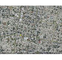 Foto de casa en renta en  , buenavista, mérida, yucatán, 2617632 No. 01