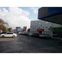 Foto de local en renta en  , buenavista, mérida, yucatán, 2626019 No. 01