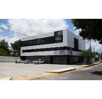 Foto de local en renta en  , buenavista, mérida, yucatán, 2790719 No. 01