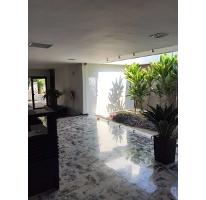 Foto de casa en venta en  , buenavista, mérida, yucatán, 2845001 No. 01