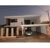 Foto de casa en venta en  , buenavista, mérida, yucatán, 2900866 No. 01