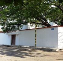 Foto de casa en renta en  , buenavista, mérida, yucatán, 2955227 No. 01