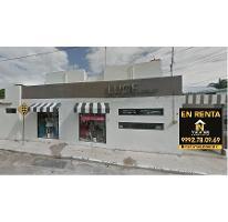 Foto de oficina en renta en  , buenavista, mérida, yucatán, 0 No. 01