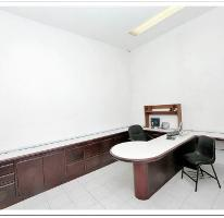 Foto de casa en renta en  , buenavista, mérida, yucatán, 3594924 No. 01
