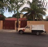 Foto de casa en venta en  , buenavista, mérida, yucatán, 3795352 No. 01