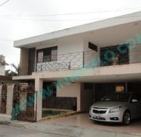 Foto de casa en venta en  , buenavista, mérida, yucatán, 3798578 No. 01