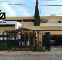 Foto de casa en venta en  , buenavista, mérida, yucatán, 3841747 No. 01