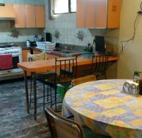 Foto de casa en venta en  , buenavista, mérida, yucatán, 4038003 No. 02
