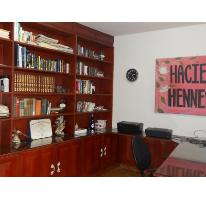 Foto de casa en venta en, buenavista, mérida, yucatán, 526066 no 01