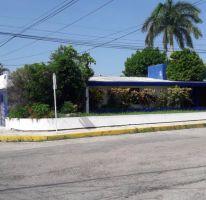 Foto de casa en venta en, buenavista, mérida, yucatán, 938815 no 01