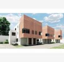 Foto de casa en venta en buenavista , pueblo nuevo bajo, la magdalena contreras, distrito federal, 4247915 No. 01