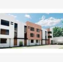 Foto de casa en venta en buenavista , pueblo nuevo bajo, la magdalena contreras, distrito federal, 4251345 No. 01
