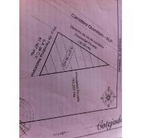 Foto de terreno comercial en venta en  , buenavista, querétaro, querétaro, 1013471 No. 01
