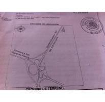 Foto de terreno comercial en venta en, buenavista, querétaro, querétaro, 1013471 no 01