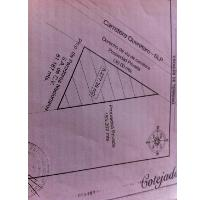 Foto de terreno comercial en venta en  , buenavista, querétaro, querétaro, 2637521 No. 01