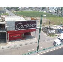 Foto de local en venta en  , buenavista, san mateo atenco, méxico, 2715748 No. 01
