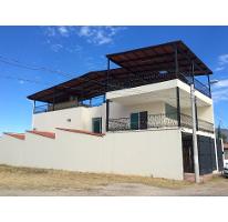 Foto de casa en venta en  , buenavista, tlajomulco de zúñiga, jalisco, 2612785 No. 01
