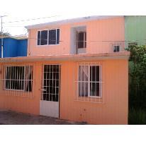 Foto de casa en venta en  , buenavista, veracruz, veracruz de ignacio de la llave, 1984952 No. 01