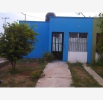 Foto de casa en venta en, buenavista, villa de álvarez, colima, 897577 no 01