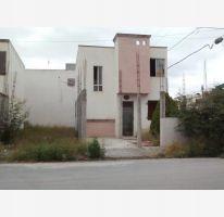 Foto de casa en venta en buenos aires 240, campestre itavu, reynosa, tamaulipas, 1974936 no 01