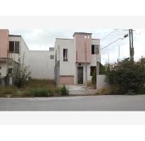 Foto de casa en venta en  240, hacienda las fuentes, reynosa, tamaulipas, 2879543 No. 01