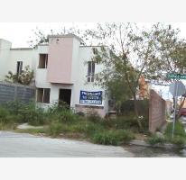 Foto de casa en venta en buenos aires 434, hacienda las fuentes, reynosa, tamaulipas, 0 No. 01