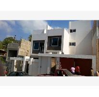 Foto de casa en venta en  523, mozimba, acapulco de juárez, guerrero, 2916432 No. 01