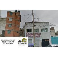 Foto de casa en venta en  , buenos aires, cuauhtémoc, distrito federal, 455259 No. 01