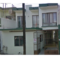 Foto de casa en venta en, buenos aires, monterrey, nuevo león, 1242679 no 01