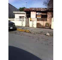 Propiedad similar 1257859 en Buenos Aires.