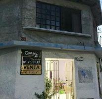 Foto de casa en venta en, buenos aires, monterrey, nuevo león, 1910587 no 01