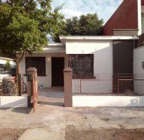 Foto de casa en venta en, buenos aires, monterrey, nuevo león, 2150500 no 01