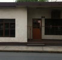 Foto de casa en venta en  , buenos aires, monterrey, nuevo león, 2337949 No. 01